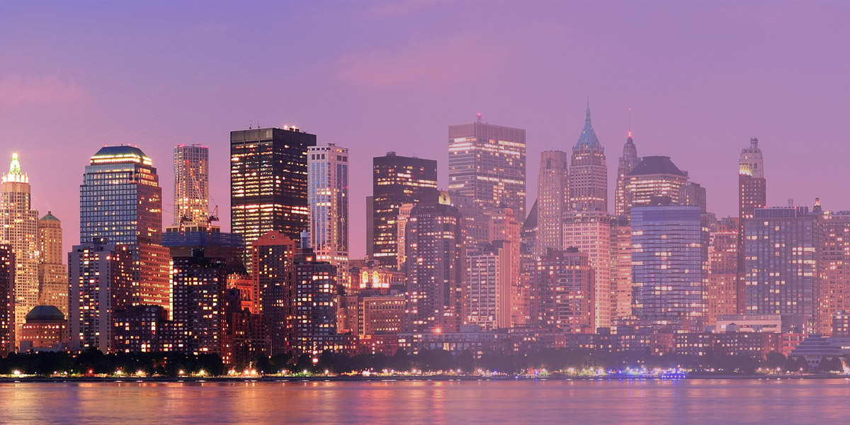 CitySavvy_New_York1