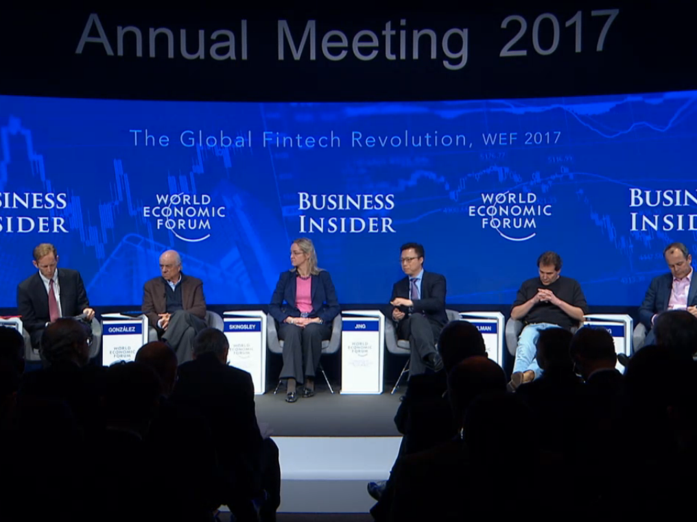 live-from-davos-henry-blodget-leads-a-conversation-about-the-fintech-revolution
